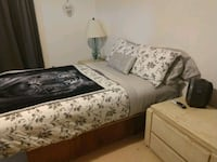 ROOM For Rent 1BR 1BA Yucca Valley