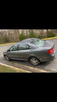 2006 VW - Jetta -(Transmission NEEDED); OBO Bryans Road