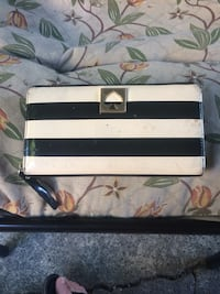 Kate spade wallet  Pitt Meadows, V3Y 1M8