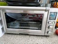 Breville Smart Oven Columbia, 21044