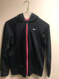 Nike active sweater St. Catharines, L2S 3R7