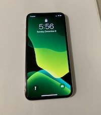 IPHONE X Dearborn Heights, 48127