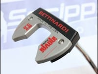 New Bettinardi iNovai Rev 3.0 38'' Putter Cambridge, 02142