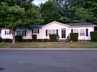 HOUSE For Sale 3BR 2BA Charlotte
