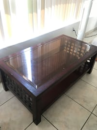 Coffee Table Coral Gables, 33146