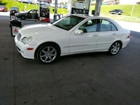 Mercedes - C - 2005 4Matic Middletown, 10940