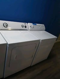 ELECTRIC DRYERS IN EXCELLENT CONDITION WORKING PERFECTLY Baltimore, 21223