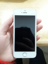 iPhone 5s Seyhan, 01070