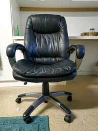 office chair San Jose, 95120