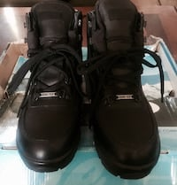 Men's Working Boots (new) Lathrop, 95231