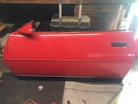 red and black tool chest Trotwood, 45426