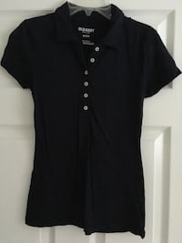 XS Women's Old Navy Polo T-Shirt Rockville, 20850