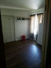 ROOM For Rent 1BR 1BA Tustin