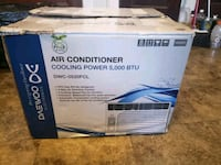 Air conditioners  Yonkers, 10701