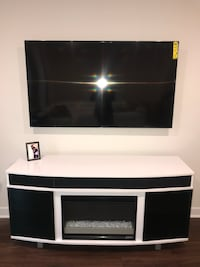 TV Mounting & Installation Services