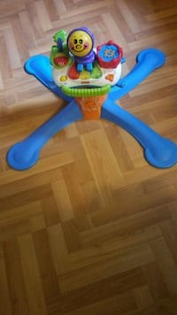 Learning musical toy ( french ) Gatineau, J8Z 2B5