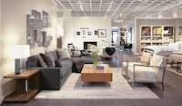 Where Is The Best FURNITURE INVENTORY MANAGEMENT SYSTEM? AHMADABAD