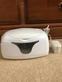 Baby Wipes Warmer  Las Vegas, 89131