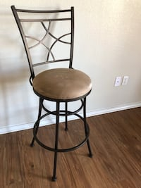 High chair Irving, 75038