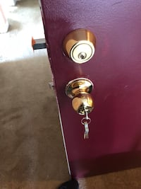 Locksmith Washington