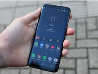 Samsung Galaxy s8  Everett, 98204