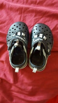Stride rite Toddler shoes 4c Spring Valley, 91977