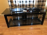 Tv stand Vacaville