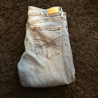 Aeropostale Jeans Orchard Hills, 21742