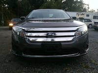 Ford - Fusion - 2011 Bowie, 20715