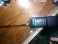 Two way radio Anderson, 46013