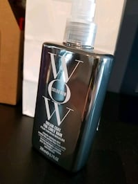 Color Wow Dreamcoat for Curly Hair  Toronto, M5J 3B1