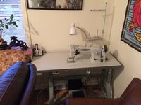 Sewing machine, walking foot brand new  Vancouver, 98686