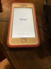 IPhone 6 Langley, V3A 8L6