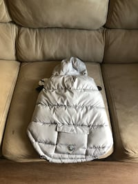 Brand New winter jacket for dog  Montreal, H2P 2X7