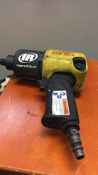 Impact Wrench 169954-2 Charlotte, 28202