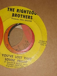 The Righteous Brothers Bakersfield, 93309
