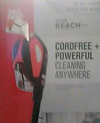 red and black corded headphones Fresno, 93650