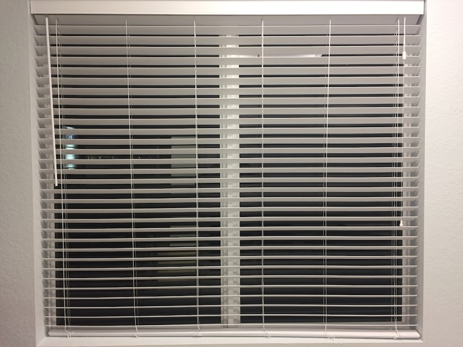 Image Result For Select Blinds Phone Number