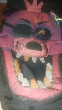 Five night at freddy back packs for back to school Owensboro, 42303