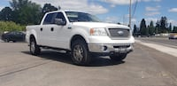 Ford - f150 - 2008