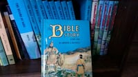 Bible Story Collection 293 mi