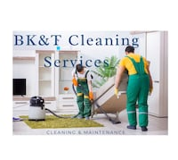 House cleaning Hyattsville