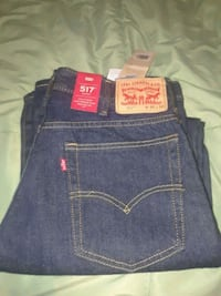 Levis  Waterford Township, 48329