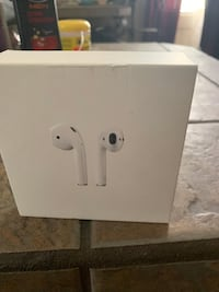 Air pods 1st Gen *READ DESCRIPTION*  Greenville, 29611