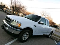 Ford - F-150 - 1998 Des Moines, 50320