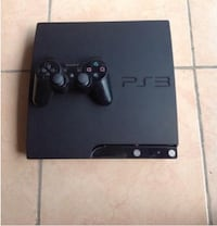 playstation 3 game w no cords and remote Odessa, 79763