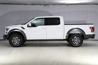 Ford F-150 2017 West Chester