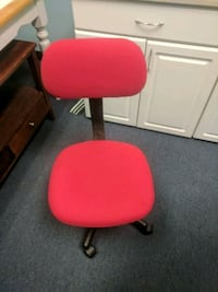 Desk chair Wake Forest, 27587