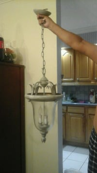 3 ft lamp   Fort Myers, 33907