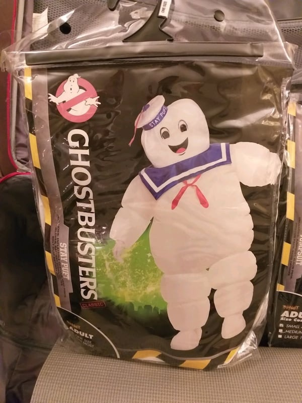 Halloween Costumes Ghostbusters c27160d7-80f5-415d-bf78-462aaa281213